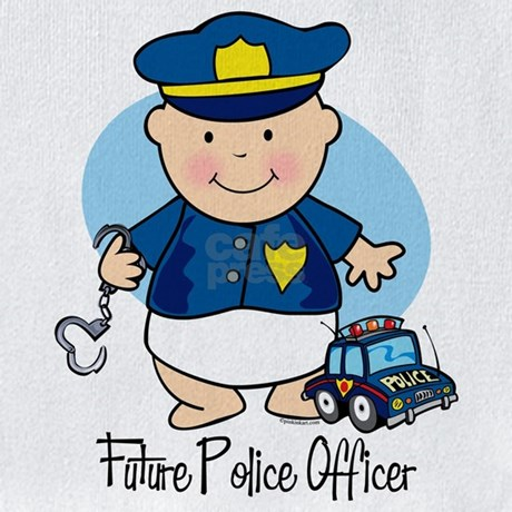 future_police_officer_bib.jpg?color=SkyBlue&height=460 ... Futuristic Police Officer