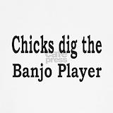 Banjo Underwear & Panties