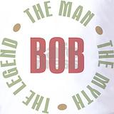 Bob Polos