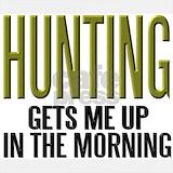 Hog hunting Sweatshirts & Hoodies