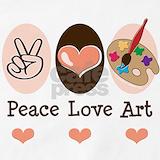 Art teacher Aprons
