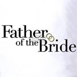 Father of the bride Polos