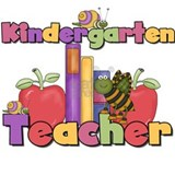 Kindergarten teacher Aprons