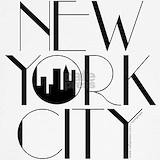 New york city Sweatshirts & Hoodies