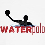 Waterpolo Underwear & Panties