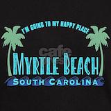 Myrtle beach T-shirts