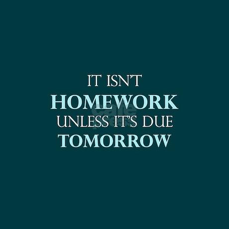 Homework Due Tomorrow – Get Urgent Homework Help Online