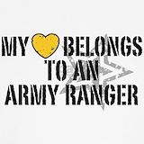 I love my army ranger Underwear