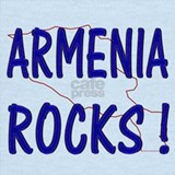 Armenian tanks Tank Tops