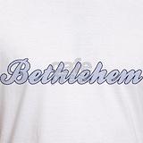 Bethlehem T-shirts