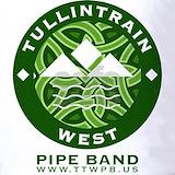Tullintrain Polos