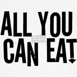 All you can eat Underwear