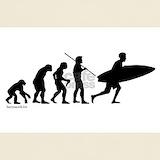 Surf T-shirts