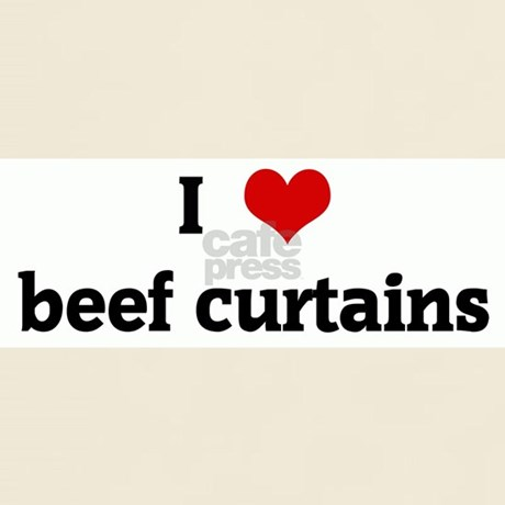 Curtains Ideas beef curtains images : I Love beef curtains Light T-Shirt I Love beef curtains T-Shirt ...