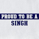 Singh Bib