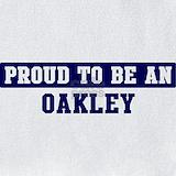 Oakley Bib