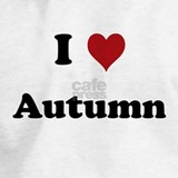 Autumn Sweatshirts & Hoodies