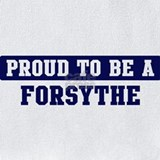 Forsythe Bib