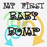 First time mom Maternity