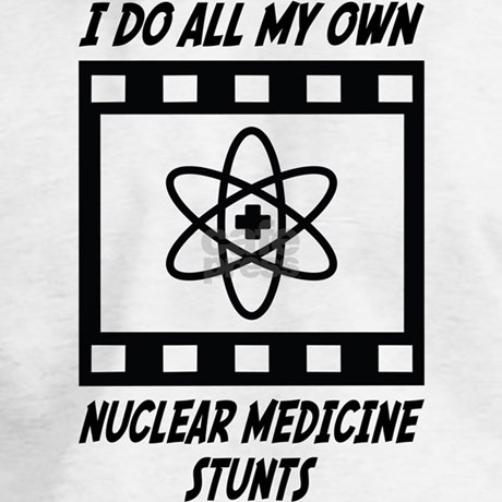 Nuclear medicine stunts hooded for Nuclear medicine t shirts