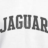 Jaguar Sweatshirts & Hoodies