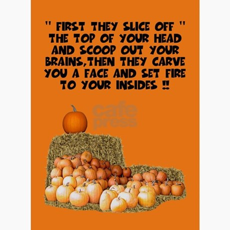 showing media posts for funny halloween slogans www picofunny com - Halloween Slogans