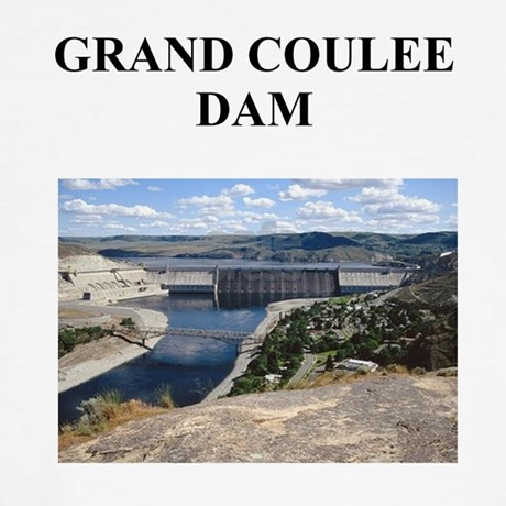 grand coulee guys Talk to furniture removal guys in grand coulee, wa and learn more how the furniture junk in your premises can be put into good use at a fraction of the cost.