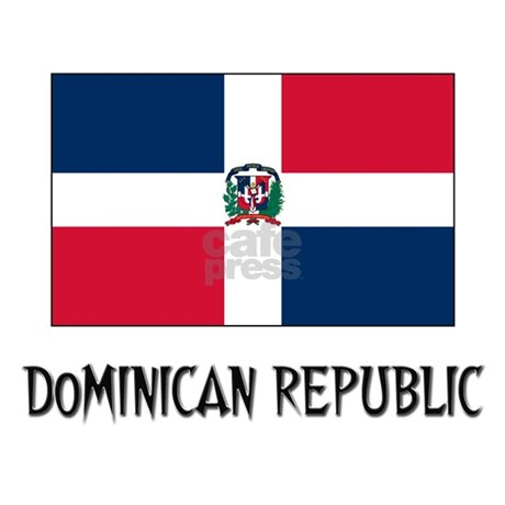 dominican republic flag coloring page - dominican republic flag bbq apron by nationality