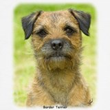 Border terrier Underwear & Panties
