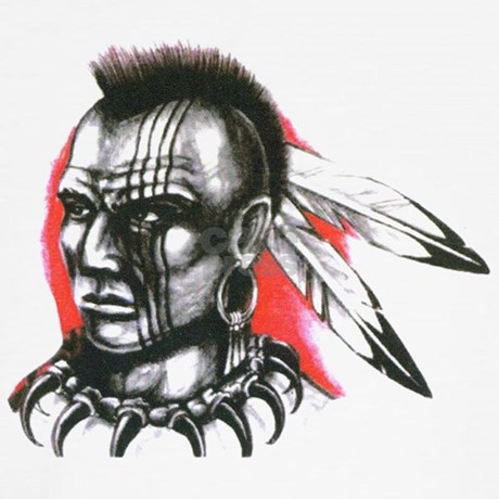 1000  images about Iroquois/Mohawk on Pinterest | Iroquois, Native ...