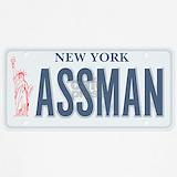 Assman Underwear & Panties
