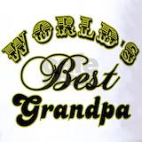 Best grandpa Polos