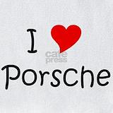 Porsches Bib