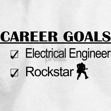 career goals essay electrical engineering Career goals engineering essay mechanical december 17, 2017 @ 4:20 pm introduction d une dissertation philosophique exemple de cv my city essay in marathi on mla.