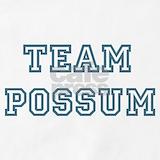 Possum Aprons