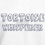 Tortoise Sweatshirts & Hoodies