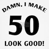 50 year old gag Underwear & Panties