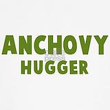 Anchovy Underwear