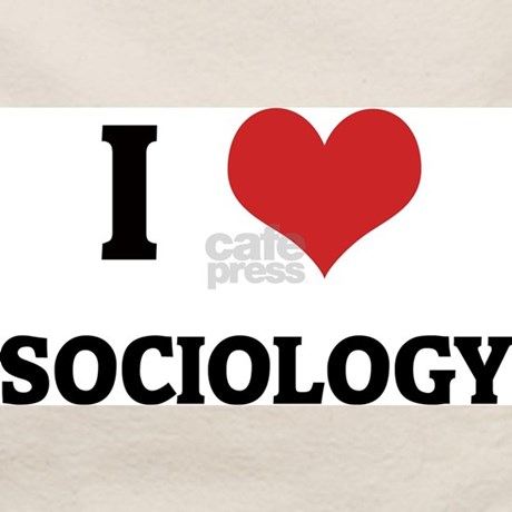 sociology notecards Psychology and sociology: biological basis of behavior cars: reading to find the most important information how would you score if you took the mcat today.