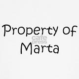 Property of marta Underwear & Panties