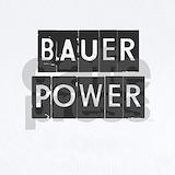 Bauer Baby Bodysuits