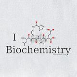 Science Bib