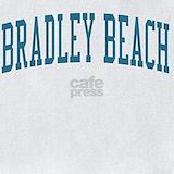 Bradley beach Bib