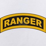 Ranger Baby Bodysuits