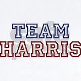 Harris Baby Bodysuits