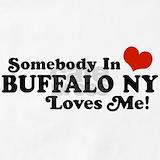 Buffalo ny Aprons