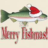 Christmas funny T-shirts