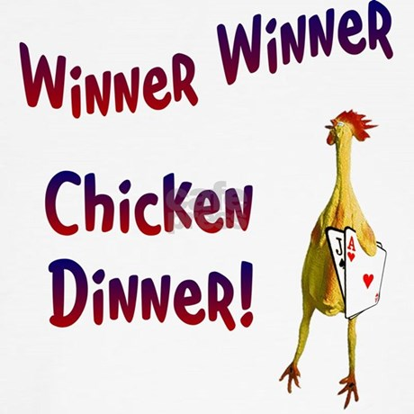 winner_winner_chicken_dinner_classic_thong.jpg?color=White ...