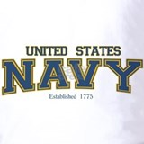Us navy Polos