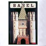 Basel Polos